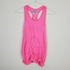 Athleta Pink Tank Top.        i19xx